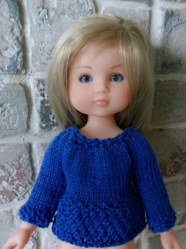 Gilet (Cheries): 1) http://p9.storage.canalblog.com/91/32/1394774/107088534_o.jpg 2) http://p1.storage.canalblog.com/12/79/1394774/107088531_o.jpg