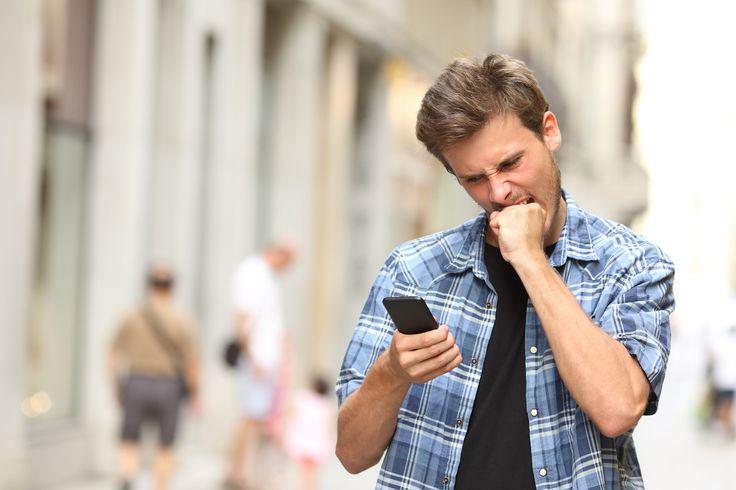 Online Dating to Dos & Donts : The First Message   Spotafriend Blog – Teen Meeting App to Make New Friends    Online Dating Dos & Don'ts : The First Message     #icebreaker #pickuplines #meet #crush #friend #lover #hookup #app #dating #online #friendship #teens #confident