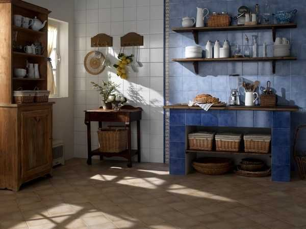 ceramic-tile-designs-modern-interior-design (3)