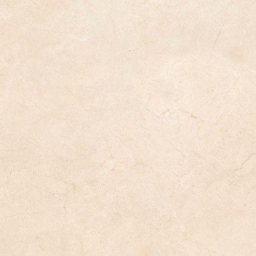 herse-r marfil 60x60 cm. | Arcana Tiles | Porcelain tile | marble  inspiration | interior design