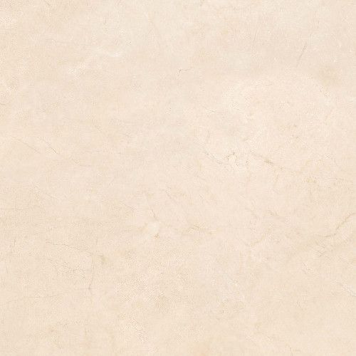 herse-r marfil 60x60 cm. | Arcana Tiles | Porcelain tile | marble  inspiration | interior design