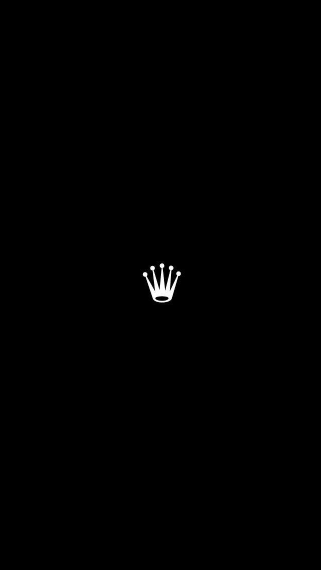 DAGAR 1.Selfie♡ 2.Din senaste Bild♡ 3.Bild på sig & en tjejkompis♡ 4.Bild på dig & en killkompis♡ 5.Sommarbild♡ 6.Bild på ditt rum♡ 7.En bild på din mobil♡ 8.Dagens outfit♡ 9.En trowback♡ 10.En bild på någon du saknar♡ 11.Något/någon som betyder mycket för dig♡ 12.Favoritlåt♡ 13.Topplista snapchat♡ 14.FavoritMat♡ 15.En bild på dig och din kusin♡ 16.Favorit appar♡ 17.Någon som du älskar speciellt mycket♡ 18.En random bild♡