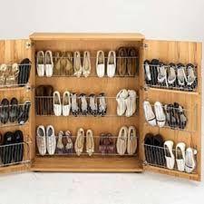 Resultado de imagen de шкафчик под обувь