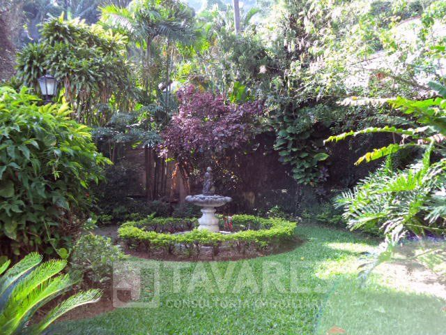 Casa com 3 Quartos à Venda, 124 m² por R$ 2.800.000 Santa Teresa, Rio de Janeiro, RJ, Foto 6