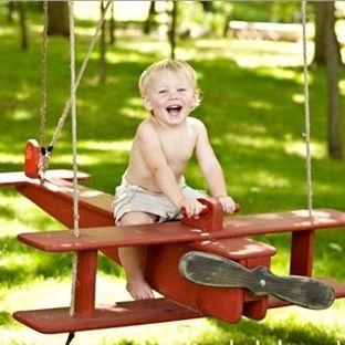 Çocuklar Ne ister? http://www.saglikveyasamdergisi.com.tr/tr/cocuklar-ne-ister.html  #sağlık #sağlıkveyaşam #sağlıklıyaşam #kadın #erkek #çocuk #bebek #kadınsağlığı #erkeksağlığı #bebeksağlığı #yaşam #yaşamrehberi