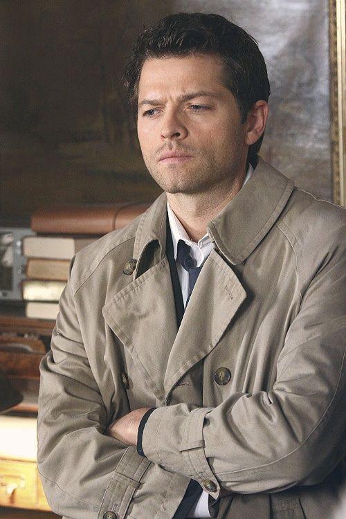 Wallpaper Saying Quotes Castiel Supernatural Castiel Misha Supernatural