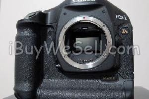 For sale, Canon EOS-1Ds, full equipment, excellent working condition.  To contact the seller click on the picture. For more #cameras check http://www.ibuywesell.com/en_GB/category/Digital+Cameras-+Accessories/445/ #nikon #digitalcamera #usedcamera #UK #canon