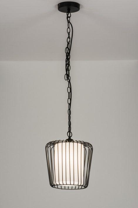 17 beste idee n over keuken hanglamp op pinterest for Collectione lampen