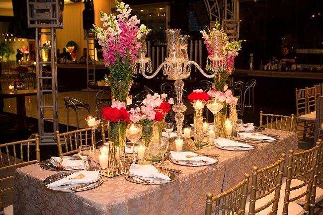 Cadeiras Tiffany Douradas