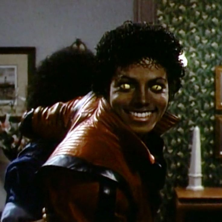 17 Best Ideas About Michael Jackson Party On Pinterest: Best 25+ Michael Jackson Thriller Ideas On Pinterest