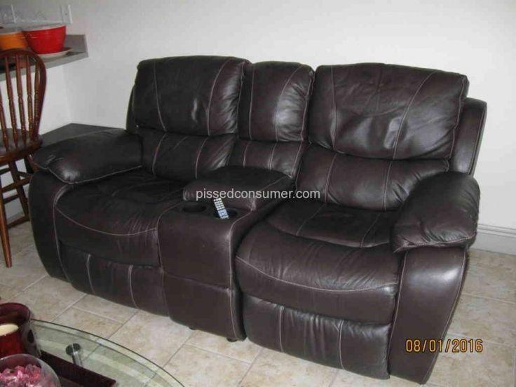 El Dorado Furniture Sofas