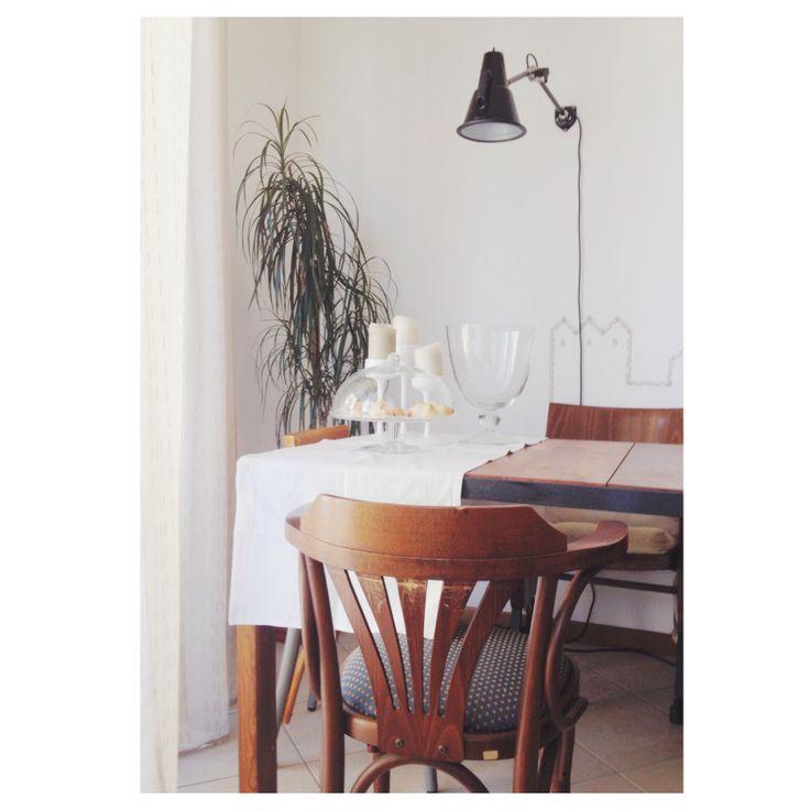 Oltre 1000 idee su Lampade Industriali su Pinterest  Illuminazione industria...