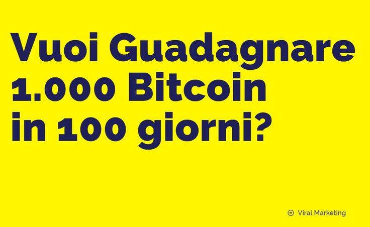 A 9 anni dal suo lancio, il sito storico del Network Marketing in Italia, lancia un'opportunità di Reddito Residuo.