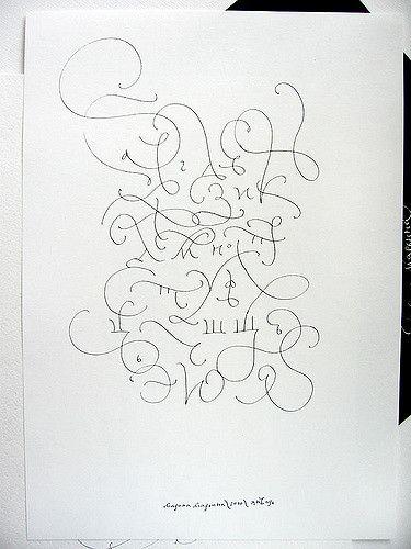 https://flic.kr/p/7vB7hi | alphabet
