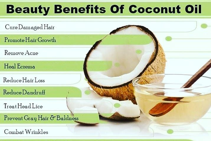 New The 10 Best Hairstyles With Pictures Nothing Else But Benefits Coconutoil Oi Coconut Oil Skin Care Coconut Oil Skin Benefits Coconut Oil For Skin