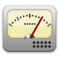 ANGEALBELLA: 音樂玩家必備工具 比「電子調音器」更準確!