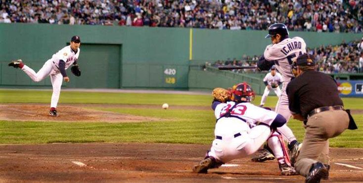 8. Nippon professional Baseball  Top 10 Sports Leagues in the World  http://www.sportyghost.com/top-10-sports-leagues-world/