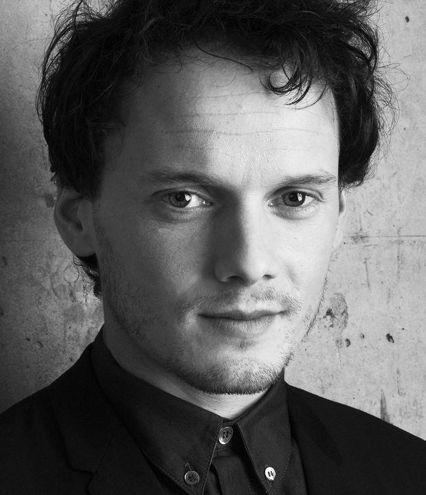 Anton Yelchin - Actor - Age 27 - Died June 19, 2016 - Accidental Blunt Traumatic Asphyxia