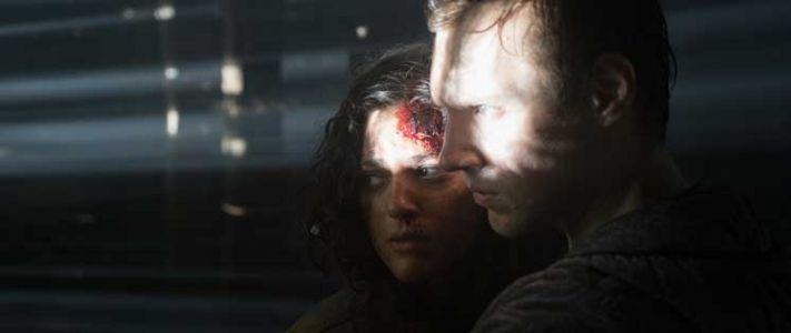 Blair Witch: Filmkritik und Gewinnspiel zum DVD-Start