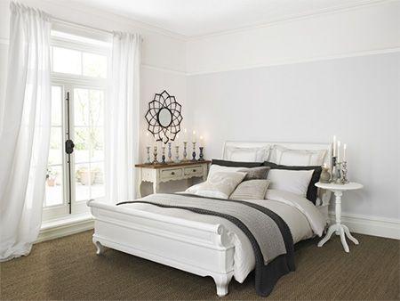 7 best Slaapkamer images on Pinterest | Bedroom ideas, Master ...