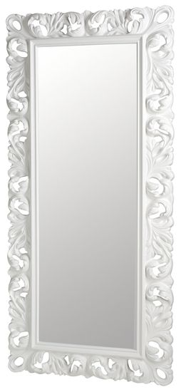 The Hayworth Tall Mirror from Urban Barn is a unique home decor item. Urban Barn carries a variety of Mirrors and other  products furnishings.
