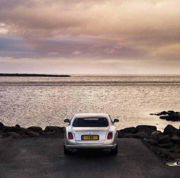 Le Kap Lifestyle event 2014 . Thanks to Bentley Motors & Veuve Clicquot .