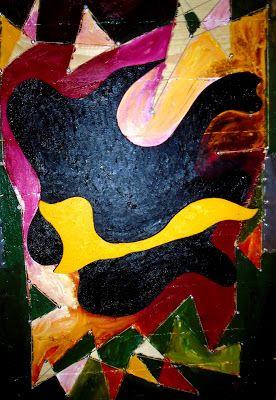 Glaufx Garland's Exquisite Art - ΓΛΑΥΚΩΨ - Σ. Β. ΚΟΥΚΟΥΛΟΜΑΤΗΣ: PERFUME -ΑΡΩΜΑ -GLAUFX GARAND - ΓΛΑΥΚΩΨ