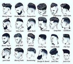144 個讚,13 則留言 - Instagram 上的 (@raggos_barbering):「 Something for the clients to refer to | Peaky blinder | jelly roll | boomerang | #barber… 」