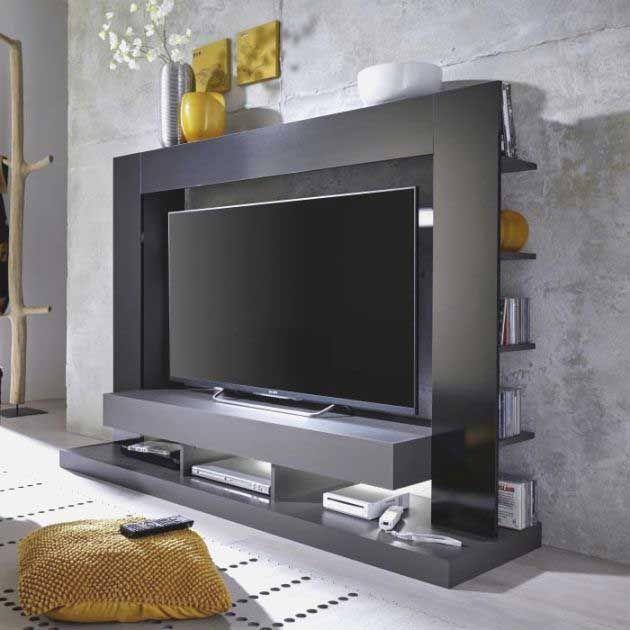 meuble tv mural meuble tv mural design