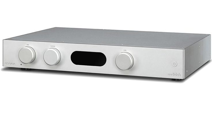 Audiolab 8300A review | What Hi-Fi?