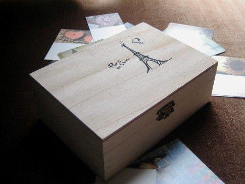 Новое поступление zakka павлония дерева небольшой деревянный ящик башня ящик для хранения 17.5 x 12.5 x 6.5 см, принадлежащий категории Коробки и лотки для хранения и относящийся к Для дома и сада на сайте AliExpress.com | Alibaba Group