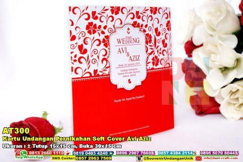 Kartu Undangan Pernikahan Soft Cover Avi Aziz Hub: 0895-2604-5767 (Telp/WA)undangan,undangan pernikahan,undangan pernikahan soft cover,undangan bermotif bunga,undangan warna merah,undangan cantik,undangan unik,undangan menarik #undangan #undanganpernikahan #undanganmenarik #undangancantik #undanganbermotifbunga #undanganpernikahansoftcover #undanganwarnamerah #souvenir #souvenirPernikahan
