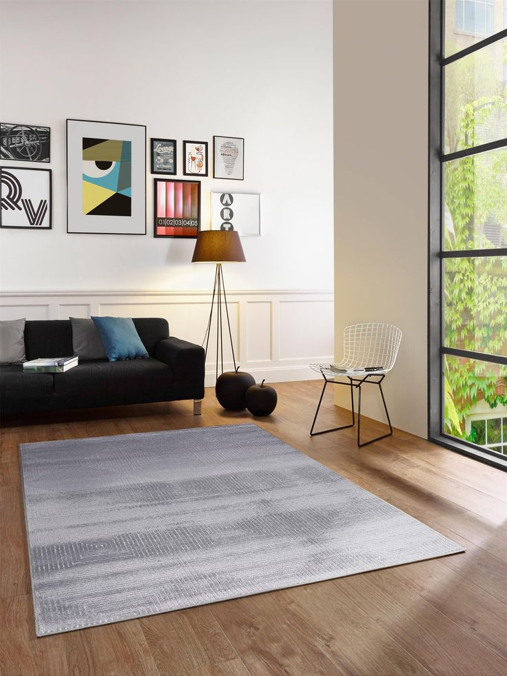 26 best scandinavian rugs images on pinterest. Black Bedroom Furniture Sets. Home Design Ideas