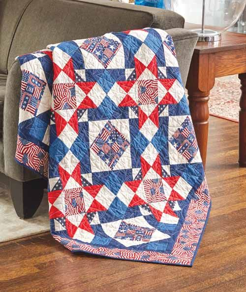 66 best Love of Quilting TV Projects images on Pinterest | Vintage ... : quilting tv shows - Adamdwight.com