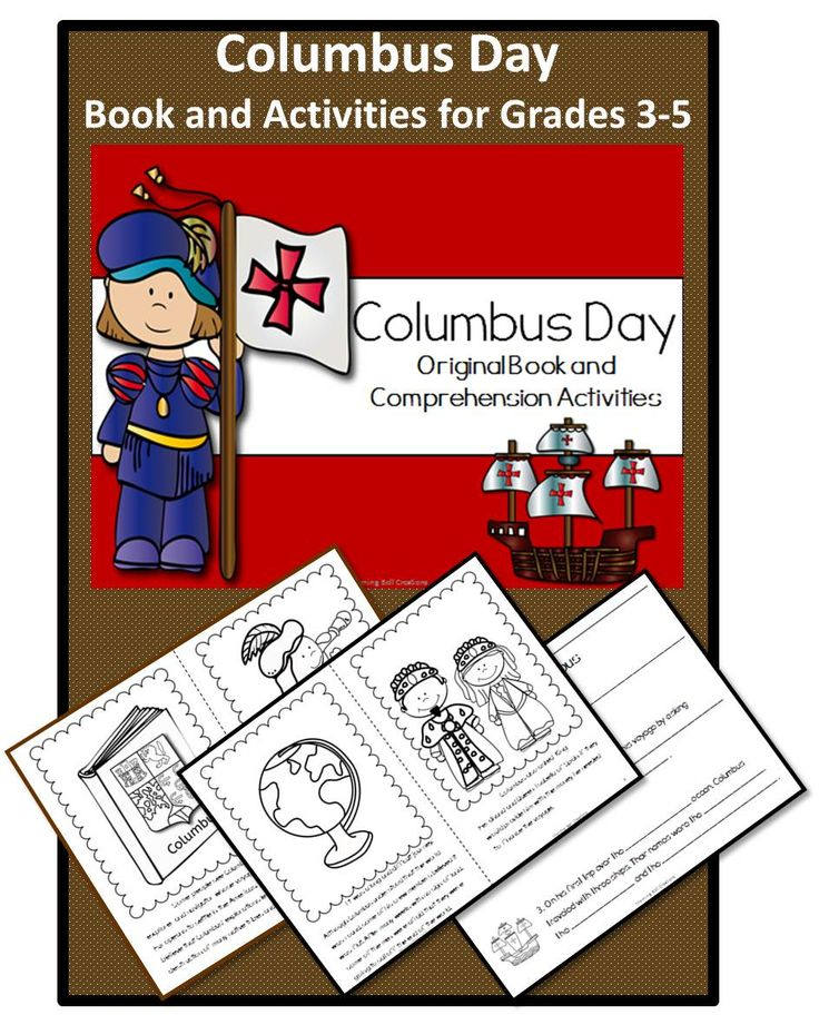 grove city outlet Just PRINT and FOLD this ORIGINAL BOOK about Christopher Columbus and Columbus Day  This product also includes comprehension activities and a labeled    34 Where in the World is Columbus   34  map of the world  It is FULL OF INFORMATION on Columbus and his Voyage  Each page of the book includes a line drawn illustration which can be colored in by your students