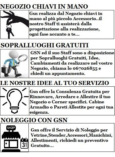gsncentronegozi (@GSNcentronegozi) | Twitter