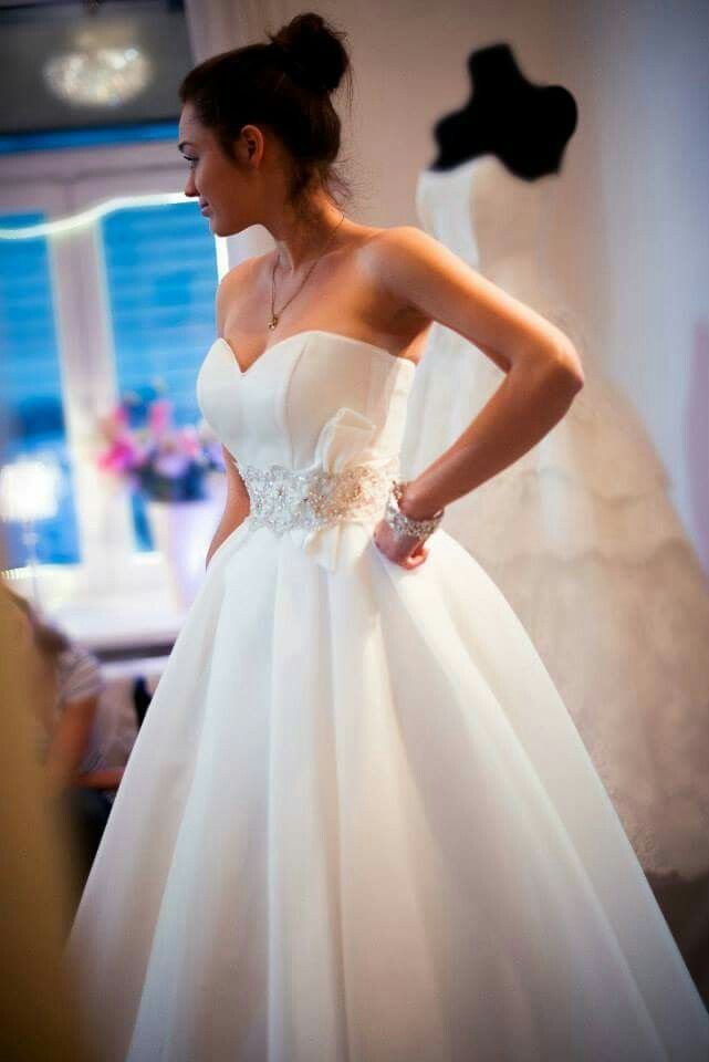 28 best Store Collection bridal gowns and Wedding Dresses 2015 ...