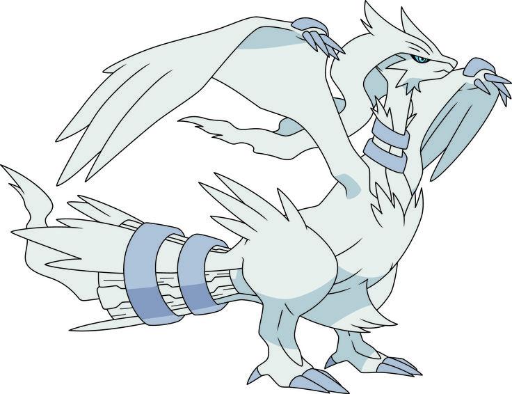 157 best Pokemon Pokedex From Unova images on Pinterest Pokemon - new pokemon coloring pages krookodile