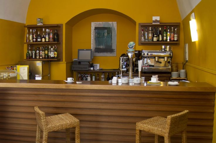 decoracion de cafeterias peque as buscar con google