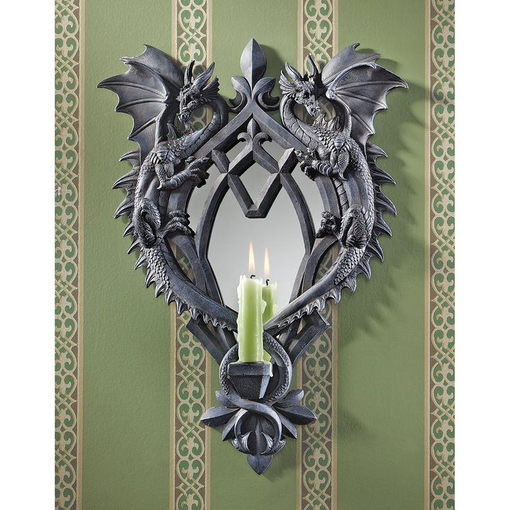 fancy design dragon lamps. Amazing Dragon Lamps and Candle Holders for Home 23 best Dragons images on  Pinterest Kite Fancy Design Plan
