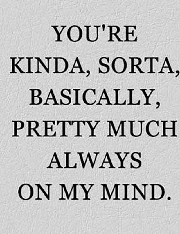 New Relationship Love Quotes: Best 25+ Relationships Ideas On Pinterest