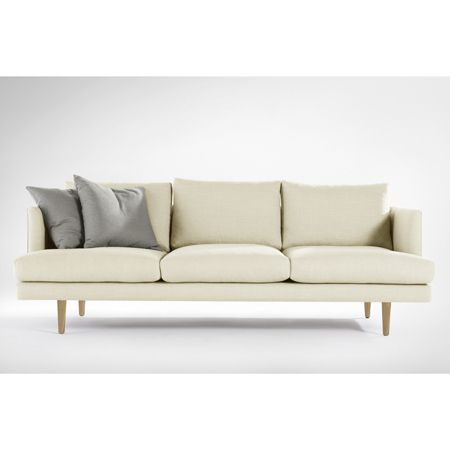Sofa Sleeper Carl Seater Sofa Colours