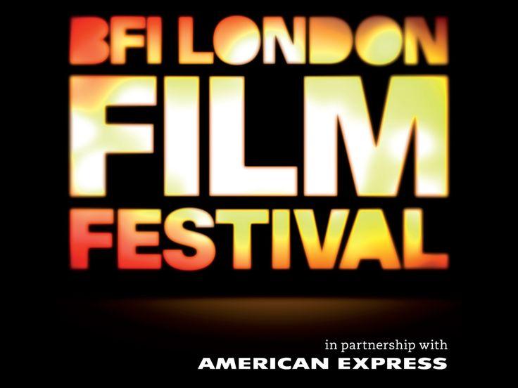 BFI Film Festival