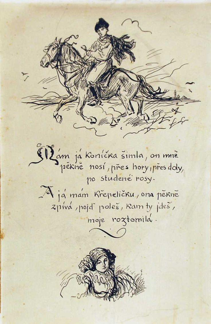 http://www.galerie-narodni.cz/predmety/3184/1.jpg