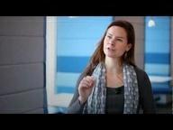 Video waar Roos van Vugt uitleg geeft over de kracht en waarde van mensen...