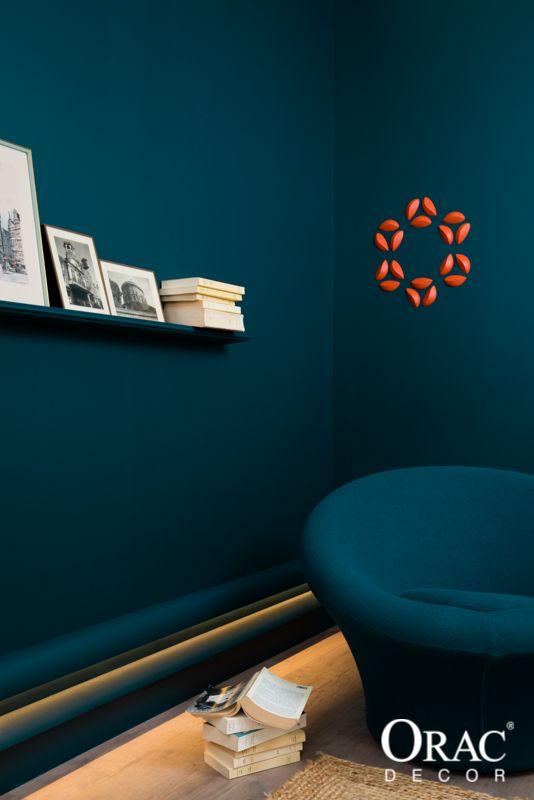 Nu in onze webshop decoratie profielen / Now in our webshops wall profiles.  https://www.ledware.nl/wand-profielen-c-549_494.html