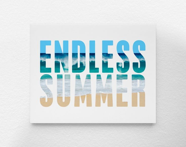 endless summer ship fantasy - photo #39