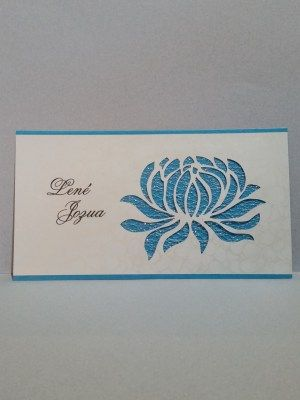 All about Wedding Cards – Sweet Designs