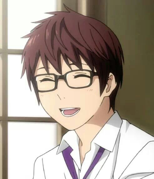 Kazuma (Noragami) Is It Just Me Or Does He Look A Lot Like