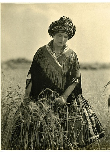 Hungary 1928